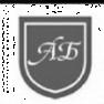 АБ Юридической защиты и правовой поддержки Анастасии Дышлевой