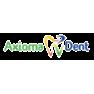 Axioma-Dent