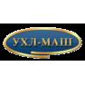 УХЛ-Маш, ПрАТ (Західне представництво)