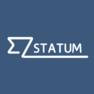 Міграційна компанія Ezstatum
