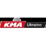 КМА-Украина