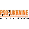 """Коптильно-варильні камери, обладнання для виробництва ковбаси - """"ТЕХНО ВУД"""""""