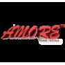 Amoretextile - Домашний текстиль