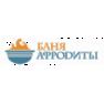 """СПА-комплекс """"Баня Афродіти"""""""