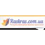 Інтернет-магазин Raskras.com.ua