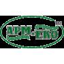 АРМ-ЕКО
