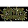 Військторг Killa