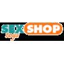 Интим-магазин Sex-shop.toys