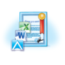Програма для електронного підпису документів