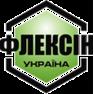 «ПКП «Флексин Украина», ООО