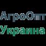 АгроОпт Україна