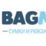 Marketplace BagMove