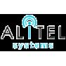 Віртуальна АТС, IP телефонія