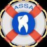 Стоматологія АССА