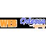 WEB Odessa, агентство з розробки сайтів