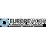Europe-Work