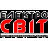 Магазин «Електросвіт» - бра,торшери, люстри, реле, стабілізатори напруги, led лампи