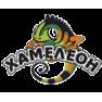 Хамелеон, компания