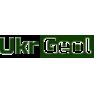 Ukr-Geol