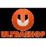 Ultrashop