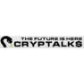 Cryptalks