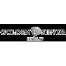 ТОВ Golden-Silver