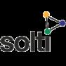 SOLTI – интегратор ИТ услуг и коммуникационного оборудования