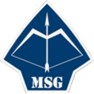 Master Security Group