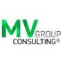 MV Group Consulting