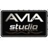 avia-studio