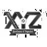 Прапори корпоративні, сумки тканинні оптом, тканинні сумки з принтом — текстильна фабрика XYZ