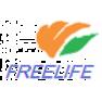Інтернет-магазин препаратів для потенції, таблеток для схуднення, капсул для здоров'я