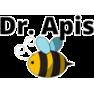 Апіпродукт: мед, забрус, перга, воскова міль, маточне молочко, прополіс