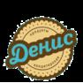 ТМ «Денис» - кондитерські вироби від виробника | торти, печива, слойки, еклери
