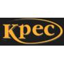 Купити щуроловку в Києві, послуги з дератизації та дезінсекції, фумігація приміщень - Kres