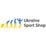 Ukrainesport