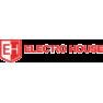 ТМ Electro House