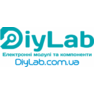 Arduino uno купити, одноплатні комп'ютери Raspberry Pi купити - DiyLab
