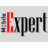 Mobile Expert - аксессуары для телефонов