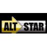 Сеть сервисных мастерских ALT STAR