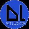 Web студия DL