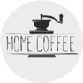 Homecoffee
