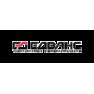 Напилення пінополіуретану, ППУ системи Elastopor H - Едванс ВКФ