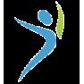 Центр спортивной травматологии и восстановительной медицины