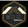MTI IT Digital Agency
