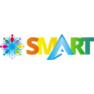 Портативна юсб колонка, окуляри віртуальної реальності vr box 3d, розумний годинник q18 - Smart Plus