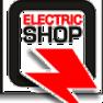 Electric Shop інтернет-магазин