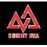Студiя фитнесу BeneFit EMS