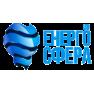 ТОВ «Енергосфера ЛТД»