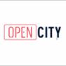 Міграційна компанія Opencity